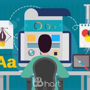 Web Design - Estudo das Cores