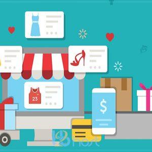 Blog B2B Host | 10 etapas para escrever descrições de produtos de comércio eletrônico que geram pedidos.