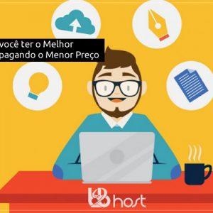 Blog B2B Host | Tecnologia da Informação - Dicas para comprar o melhor notebook pagando o menor preço.