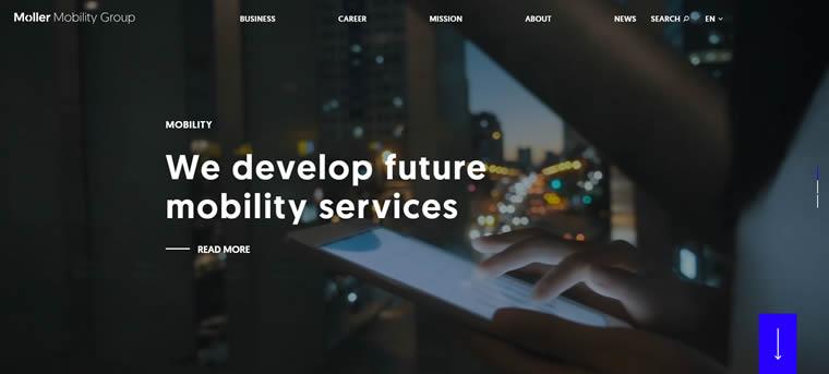 Blog B2B Host | Fundamentos da Usabilidade no Web Design