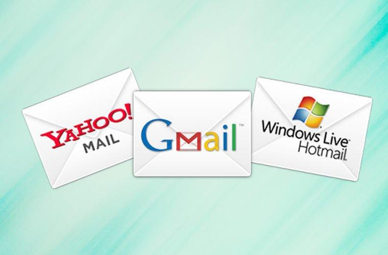 Blog B2B Host | O uso de endereços de e-mail gratuitos diminui o valor que você deseja oferecer aos seus clientes.
