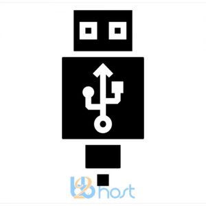 Blog B2B Host | USB tipo C