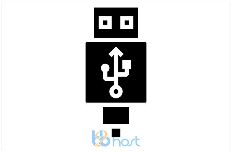 Blog B2B Host | USB tipo C