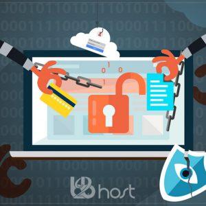 Blog B2B Host | 3 dicas de segurança digital para sua pequena empresa