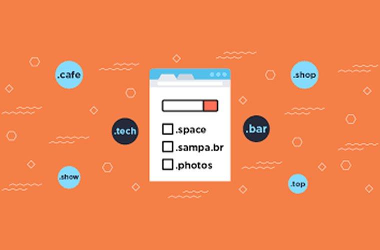 Blog B2B Host   3 dicas para garantir que você obtenha o máximo de um nome de domínio criativo.