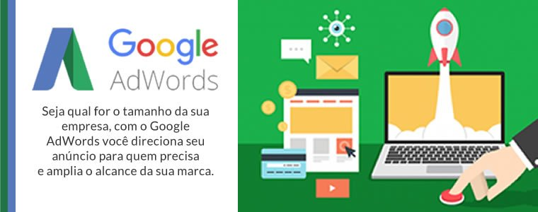 B2B Host | Marketing Digital . Anunciar no Google - Coloque o seu site em primeiro lugar no Google!