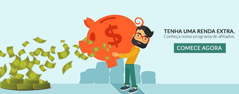 Blog B2B Host | Como ganhar dinheiro - Marketing de Afiliados - Programa de Afiliados.