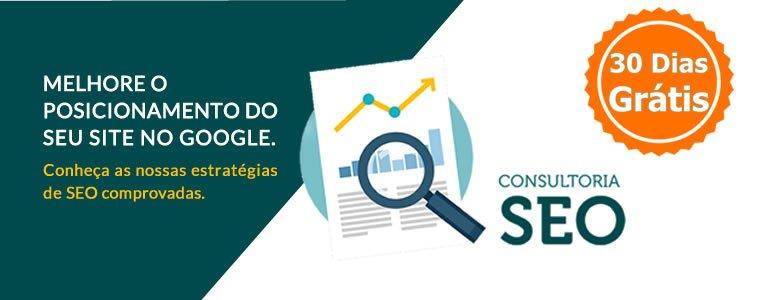 B2B Host | Marketing Digital . Serviço SEO - Ganhe 30 dias gratuitos de consultoria SEO!