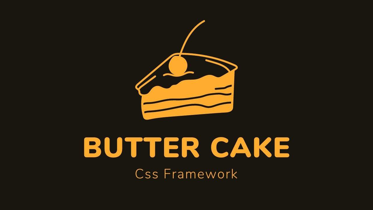 Blog B2B Host   Bibliotecas Javascript e CSS - Butter Cake
