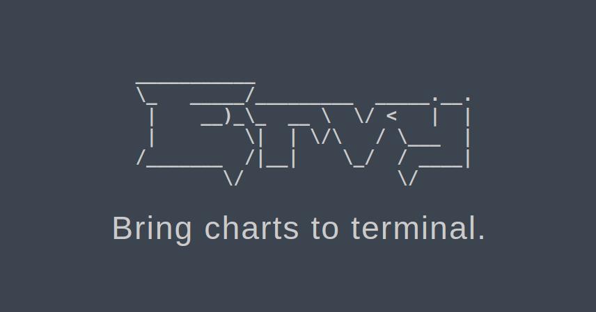 Blog B2B Host   Bibliotecas Javascript e CSS - Ervy
