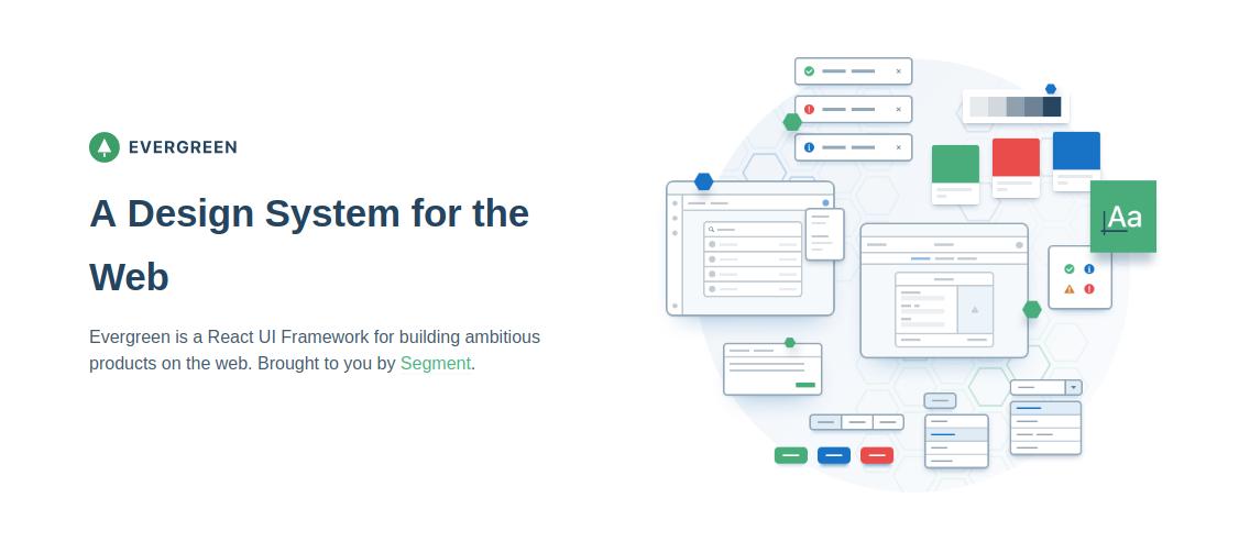 Blog B2B Host   Bibliotecas Javascript e CSS - Evergreen