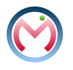 Blog B2B Host   Bibliotecas Javascript e CSS - Omi
