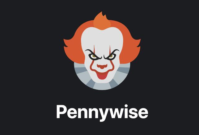 Blog B2B Host   Bibliotecas Javascript e CSS - Pennywise