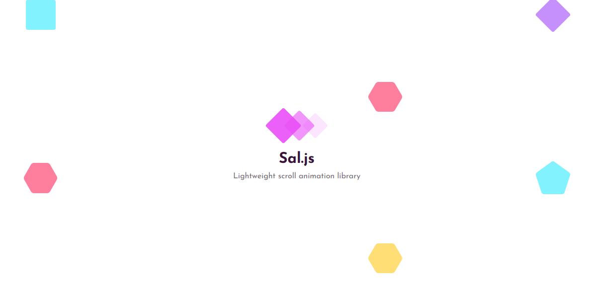 Blog B2B Host   Bibliotecas Javascript e CSS - Sal