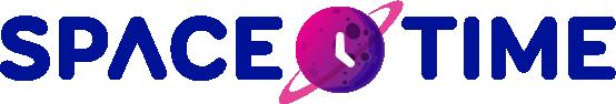 Blog B2B Host   Bibliotecas Javascript e CSS - SpaceTime