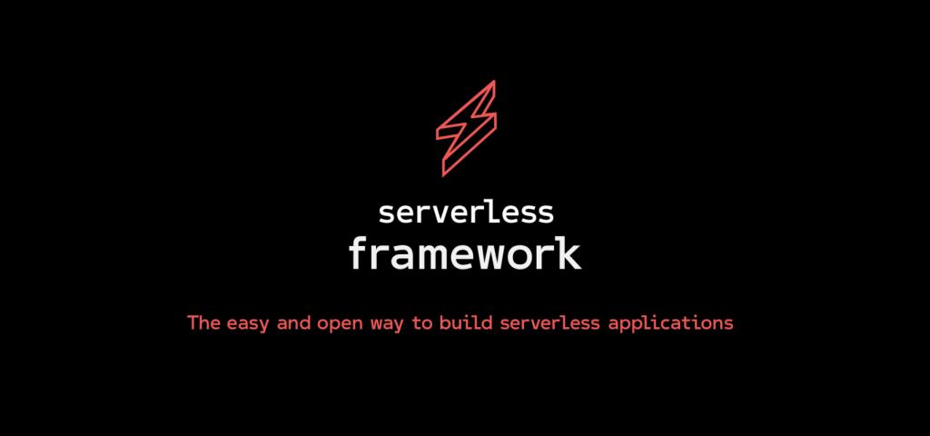Blog B2B Host | Desenvolvimento WEB – ServerLess Framework