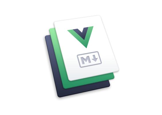 Blog B2B Host | Desenvolvimento WEB – VuePress