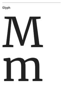 Blog B2B Host | Web Design - Google Fontes - Merriweather